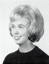 Bonnie Schleif